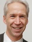 Gerhard Brand VBE Landesvorsitzender