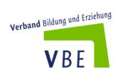 VBE-Bund