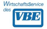 VBE-Wirtschaftsservice