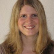 Nadine Possinger Referat Realschule im VBE Südbaden