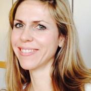 Nicole Bündtner Referat Junge Lehrkräfte im VBE Südbaden