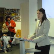 VBE Vorstellung im Fachseminar Reutlingen 2015 1