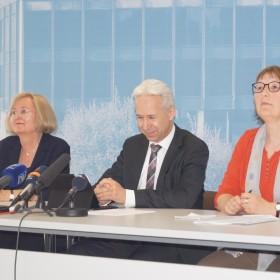 VBE LPK Stuttgart