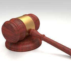VBE gewinnt vor Gericht; abgesenkte Eingangsbesoldung
