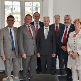 VBE SPD Juni 2015