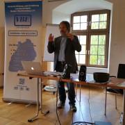 Bild 1 Südwürtt.Lehrertag 2015 (2)