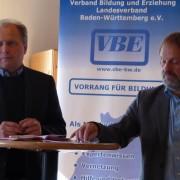 Bild 5 Südwürtt.Lehrertag 2015 (1)