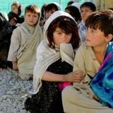 VBE Flüchtlinge