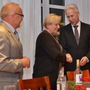 Schaal, Eisenmann, Brand