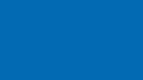 vbe-logo