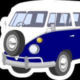VBE Bus