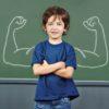Lernverlaufsdiagnostik mit quop