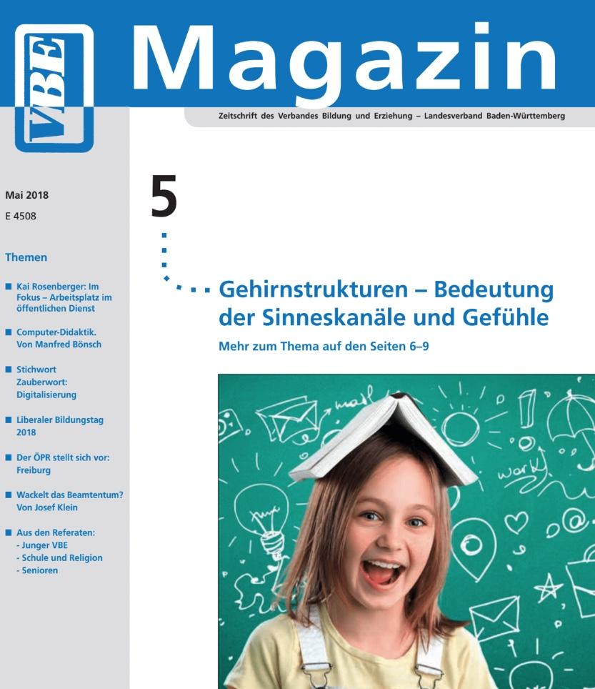 Five Magazin
