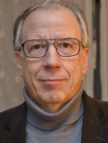 Michael Gomolzig