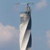 Thyssen Krupp Testturm