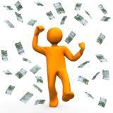 Versteuerung, Nachzahlung