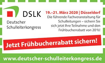 DSLK 2020